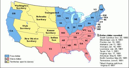 csa-states-map