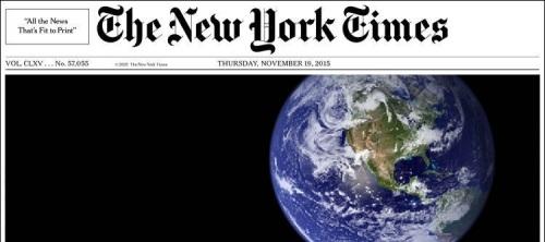 newyork_times.750.jpg