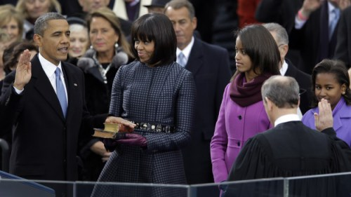obama-inauguration-2009.jpg