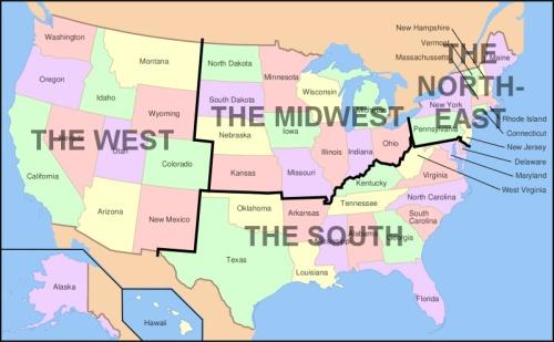 us-regions