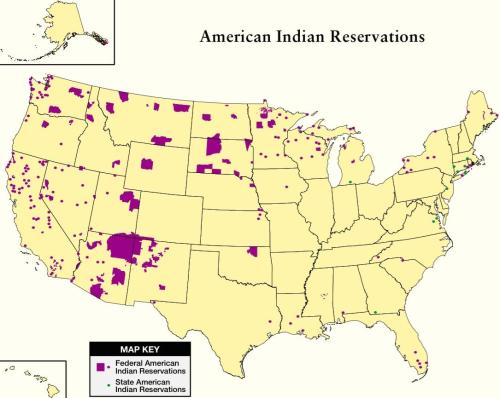 us-reservations