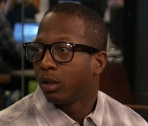 kalief-browder-2013