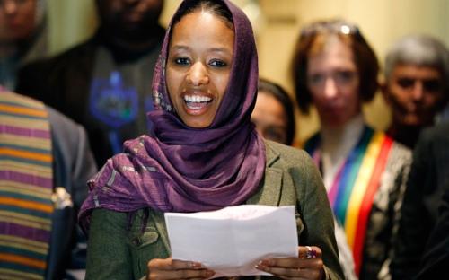 larycia-hawkins-hijab