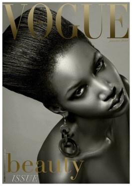 MARIAME-vogue-africa.jpg