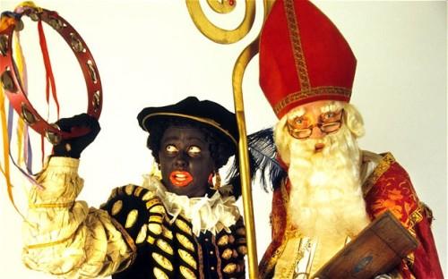 Sinterklaas_2092880b