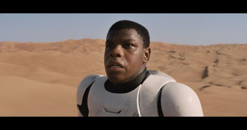 star-wars-episode-7-john-boyega