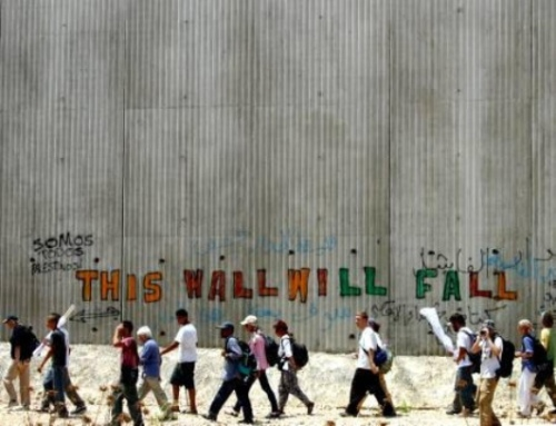 wall_will_fall