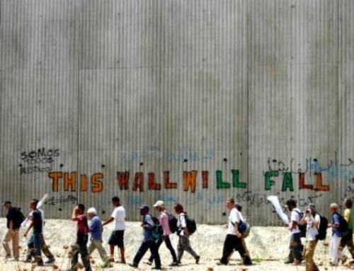 wall_will_fall