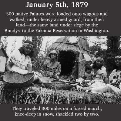 1879-01-05-paiutes
