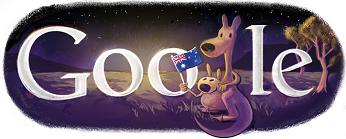 australia-day-2013