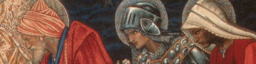 cropped-800px-adoration_of_the_magi_tapestry_detail.png
