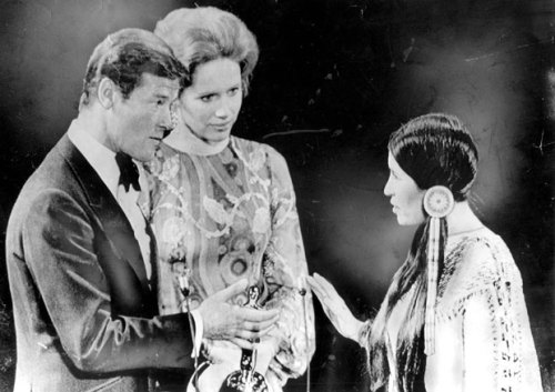 littlefeather-at-the-oscars