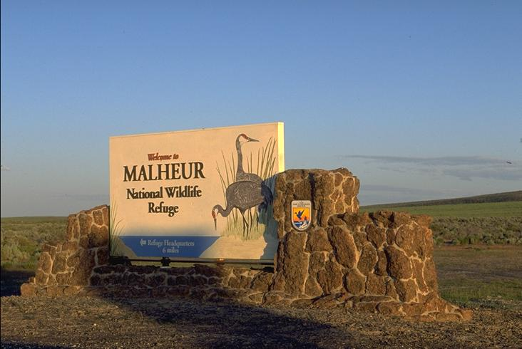 malheur county muslim singles Malheur county is one of oregon's best-kept secrets located in oregon's southeast corner, the county is the state's second largest.