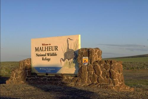 Malheur-National-Wildlife-Refuge