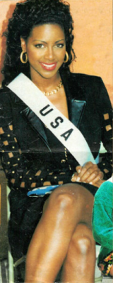 miss-usa-1993