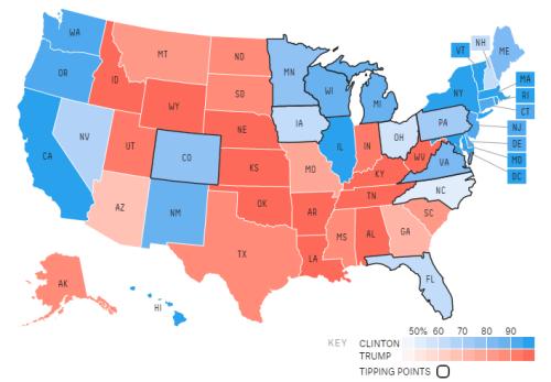 nate-silver-polls-plus-2016-08-06