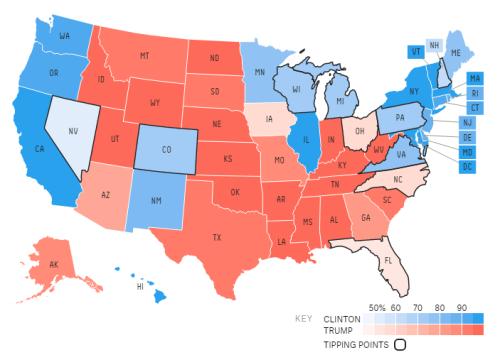 nate-silver-polls-plus-2016-09-15