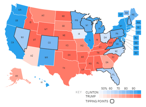 nate-silver-polls-plus-2016-10-12