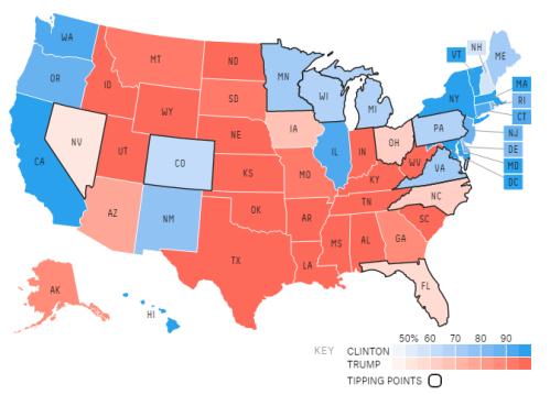 polls-plus-2016-09-21
