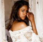 Stacey-Dash-4