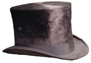W_CO_History6_Beaver_Skin_Hat