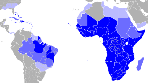 africa-and-the-diaspora