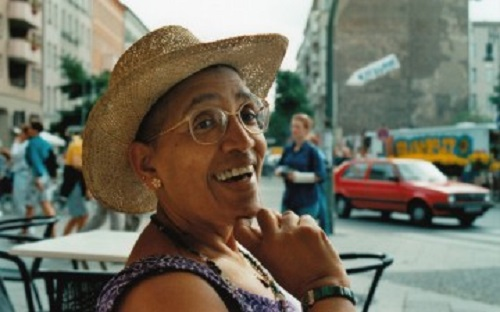 audre lorde essays Audre lorde: poetry audre lorde to understand audre lorde's poetry, one just has to be sincere she's not writing anything incredibly profound, but she is writing the truth based on her own experiences, lorde writes to dispel the lies which people tell themselves she was a study guide · q & a · essays · wikipedia.