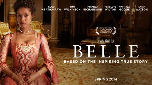 banner-belle-film_mobile_1