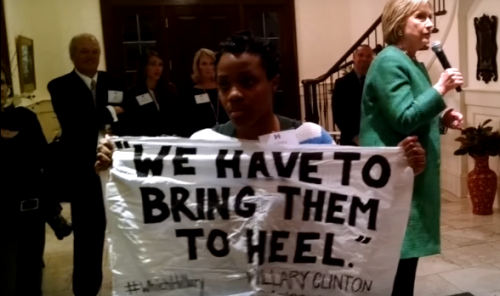 hillary-clinton-we-have-to-bring-them-to-heel