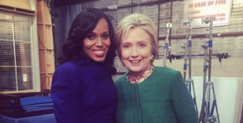 kerry-and-hillary