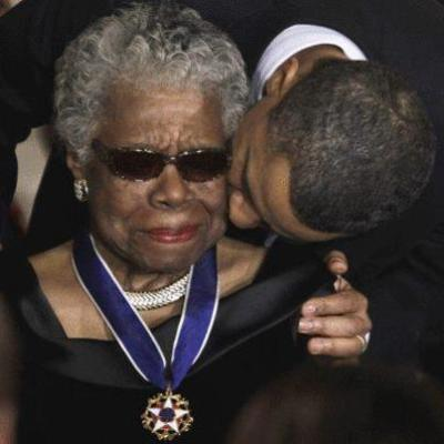 maya-angelou-2011-presidential-medal-of-honour
