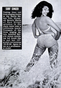 1954-08-05