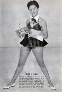 1955-09-15