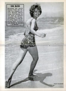 1962-09-27-marilyn-mccoo