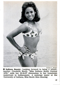 1970-09-17-claudette-booth