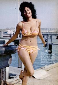 1971-circa-Pam-Grier
