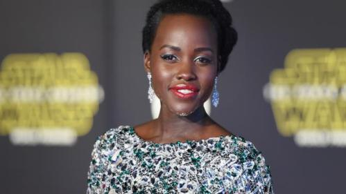 501352158-actress-lupita-nyongo-attends-premiere-of-walt-disney.jpg.CROP.rtstory-large