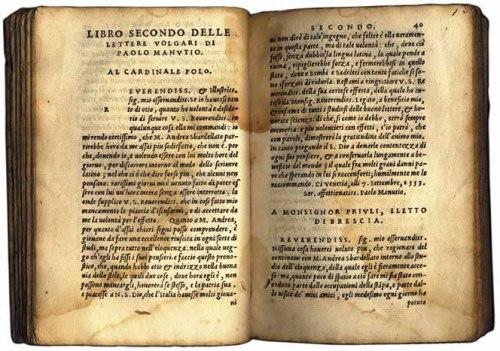 aldus-manutius-book