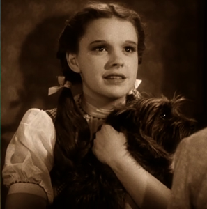 dorothy-gale-and-toto-too