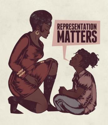 Sspiegel-representation-matters