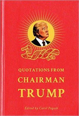 the-little-orange-book