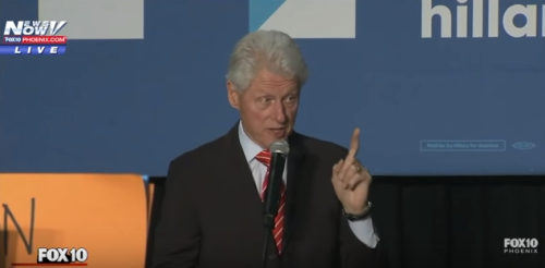 bill-clinton-2016-04-07