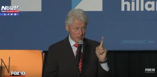 bill-clinton-2016-04-07