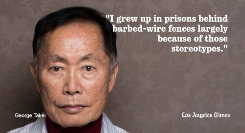 george-takei-on-stereotypes.jpg