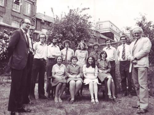 oed-1976