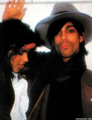 Prince-and-Vanity-dated-in-the-80s-360x470