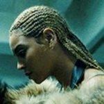 @Beyonce