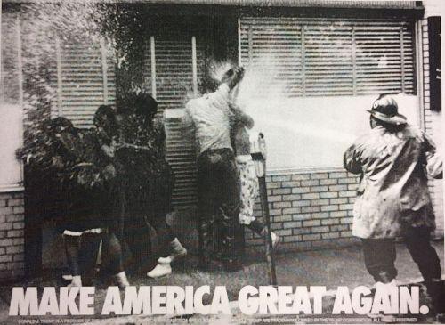 MAGA-Civil-Rights-2