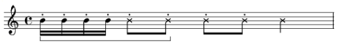 oriental-riff