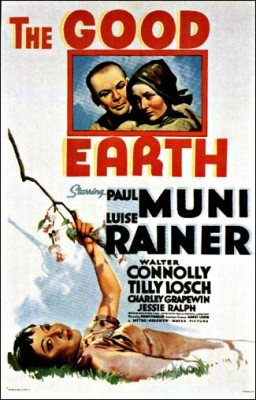 the-good-earth
